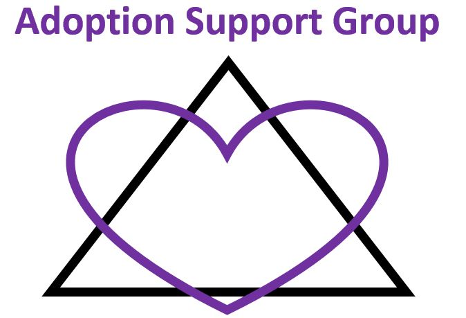 Adoption Support Group in Worthington, OH